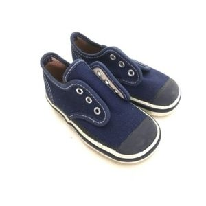 e6899f1f527 Kids  Blue Keds Sneakers on Poshmark
